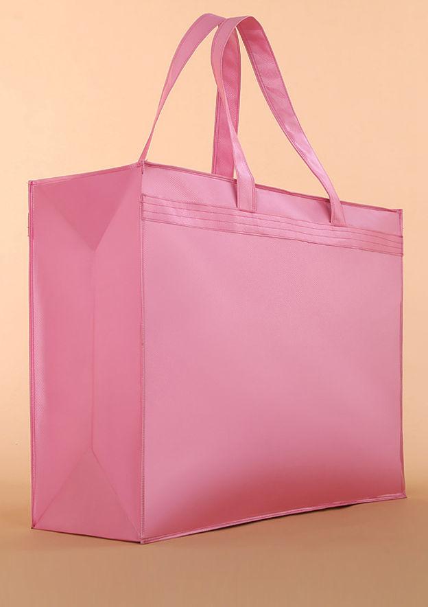 Simple Suit Length Garment Bags